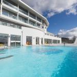 Photos de l'hôtel: AIGO Familien- & Sporthotel, Aigen im Mühlkreis