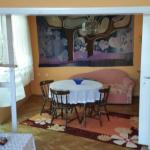 Guest House Lozengradska,  Pomorie