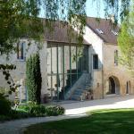 Hotel Pictures: Clos de la Valette, Fontaine-Henry