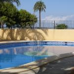 Hotel Pictures: Las Salinas - Resort Choice, Playa Honda