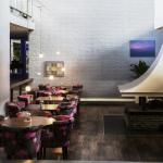 Hotellbilder: Hampton's Hotel Namur, Namur