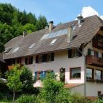Hotel Pictures: Gasthaus Schwert, Seelbach