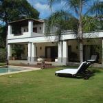 Casa Brisa del Estero, Tamarindo