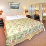 Koa Resort by Destination Maui Inc, Kihei