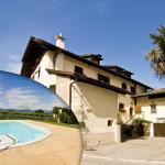 Gartenheim Ferienwohnung, Caldaro