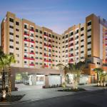 Residence Inn by Marriott West Palm Beach Downtown, West Palm Beach
