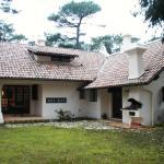 Rental Villa SEIGNOSSE LE PENON IV,  Seignosse