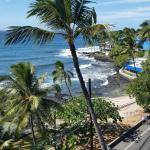 Alii Breeze, Kailua-Kona