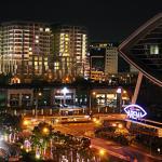 Golden Phoenix Hotel - Manila, Manila