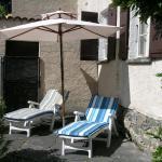 Bellaterra B,  Locarno