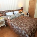 Hotel Pictures: Apartamentos Turísticos Real Valle Ezcaray, Zorraquín