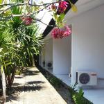 Sayang Guest House, Mataram
