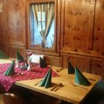 Hotel Pictures: Gasthof Mühle, Wattens