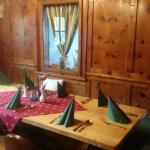 Fotos del hotel: Gasthof Mühle, Wattens