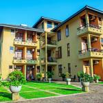 Scandic Apartment Hotel, Negombo
