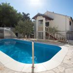 Holiday Home Martin, Tisno