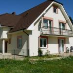 Family Homes - Bed & Bike Guesthouse,  Władysławowo