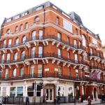 The Harrington, London
