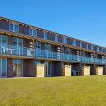 Hotel Pictures: Ferienwohnung Sanddorn, Hohen Wieschendorf