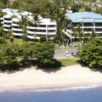 Hotellbilder: Roydon Beachfront Apartments, Trinity Beach