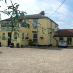 Hotel Pictures: The Hare And Barrel Hotel, Watton