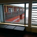 Hotel Pictures: Mammaste Tervisespordikeskus, Põlva