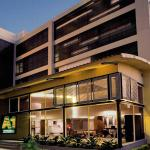 A-One Boutique Hotel, Bangkok