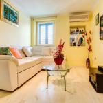 Niki apartment, Split