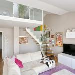 Apartment Ria,  Zadar