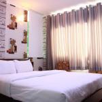 Trieu Han Hotel, Ho Chi Minh City