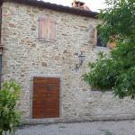 Azienda Agricola Fattoria le Rocche, Capolona
