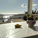 Hotel Pictures: Apartamento Faro Sardina, Sardina