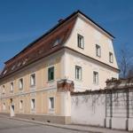 Hotellbilder: Hotel Garni Zum Alten Gerberhaus, Pöllau