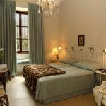 Hotel Pictures: Casa Viña de Alcántara, Jerez de la Frontera
