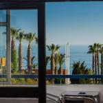 Apartamentos Azul Mar, Albufeira