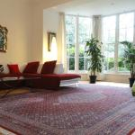 The Old Rectory Serviced Apartment,  Milton Keynes