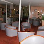 Hotel Pictures: Logis Hôtel Pedussaut, Saint-Gaudens