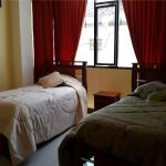 Hotel Pictures: Hotel Anturios, San Miguel