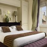San Firenze Suites & Spa,  Florence