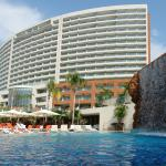 Azul Ixtapa Grand All Inclusive Suites - Spa & Convention Center,  Ixtapa