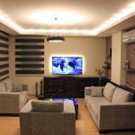 Apartment Liman,  Antalya