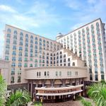 Foshan Centenio Kingdom Hotel,  Nanhai