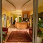 Hotel Gambrinus, Lido di Jesolo