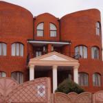 Guest House Troya,  Vityazevo