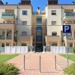Appartamento Betulla,  Rimini