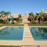 Hotel Pictures: Arona 2 - 5208, Mar de Cristal
