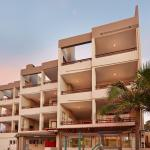 Costa Smeralda, Margate