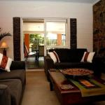 Fotos del hotel: Jambala Beach House, Palm Cove