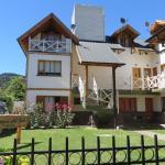 Hotellikuvia: Departamento Calderon, San Martín de los Andes