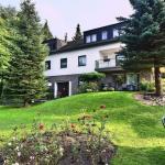 Hotel Pictures: Ferienwohnungen Casa Ri(e)sig, Leiwen